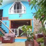 Hotel Pictures: Hostal Colina de Lluvia, Filandia