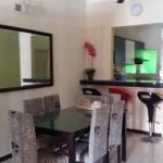 Guest House Dpinggiran,  Rawang