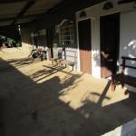 Hotel Pictures: Estalagem Terra Ronca, Sao Domingos de Goias