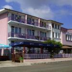 Zdjęcia hotelu: Hotel Strajica, Łozenec