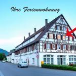 Hotel Pictures: Ferienwohnungen Eibner, Dettingen an der Erms