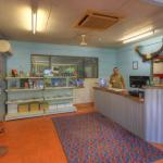 Foto Hotel: Batchelor Holiday Park, Batchelor