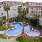 Apartment Costa Blanca, Torrevieja