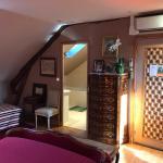 Hotel Pictures: Résidence La Beauceronne, Ouarville