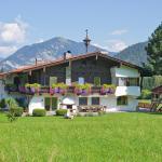 Fotos do Hotel: Landhaus Alpbachtal, Reith im Alpbachtal