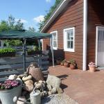Hotel Pictures: BM Apartment, Billund
