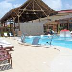 Hotel Pictures: Grand Palladium Imbassaí Resort & Spa - All Inclusive, Imbassai
