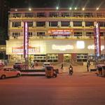 Goldmine Hotels, Chennai