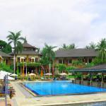 Club Bali Family Suites @ Legian Beach,  Legian