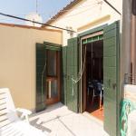 Venice Altanina Apartment,  Venice