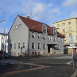 Hotel Pictures: Hotel Na Baste, Jablonec nad Nisou