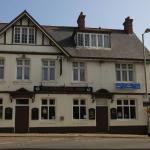 Hotel Pictures: sandpiper inn B&B, Ilfracombe