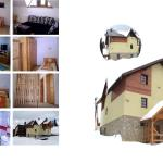 酒店图片: Apartments In, Jahorina