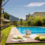 Active & Family Hotel Gioiosa,  Riva del Garda