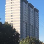 Temporal, Dnepropetrovsk