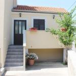 Apartments Antonia, Mali Lošinj