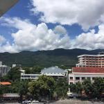 Chomdoi Condontel, Chiang Mai