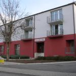Residence Marina Fiorita, Grado