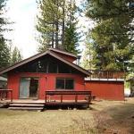 Skyline Drive Holiday home, South Lake Tahoe
