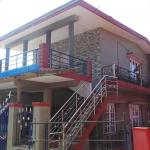 Pakoli's Nest, Madikeri