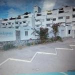 Apartment Villa da Praia,  Arraial do Cabo