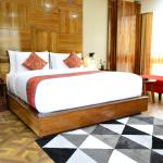 Tara Phendeyling Hotel, Thimphu
