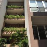 Estadia Symphonny Serviced Apartments, Anjuna