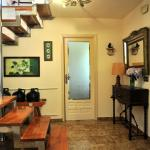 Hotel Pictures: Villa Traspandu, Ribadesella