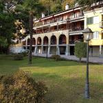 Residenza Ticino, Verbania