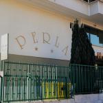 Hotelfoto's: Hotel Perla, Gorna Oryakhovitsa