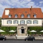 Hotel Pictures: Alte Reichsbank, Schweinfurt