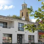 Pension Weber, Erfurt