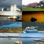 Hotel Pictures: Usadba Hata Magnata, Ozëry