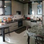 Apulian Apartment, Ceglie Messapica