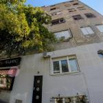Apartment Francuska 16A, Belgrade