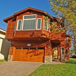 Marconi Way Holiday home 1,  South Lake Tahoe