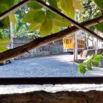 Bel's House, Rio de Janeiro