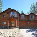 Shawnee Holiday home 1, South Lake Tahoe
