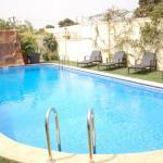Foto Hotel: Hotel Mariuska, Luanda