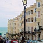 Cross Street Guesthouse,  Brighton & Hove