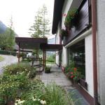 Foto Hotel: Schedlerhof 29, Brand