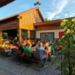 Hotel Pictures: Hotel Auf dem Simpel, Soltau