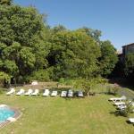 Hotel Pictures: Villa Route de Gramazie, Gramazie
