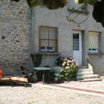 Hotel Pictures: Holiday home Carrer d'Avall, Corneilla-de-Conflent