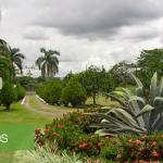 Hotel Pictures: Finca Familiar FR03, Restrepo