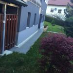 Apartment Natalija, Rogaška Slatina