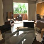 Casa Tua - Peninsula #46,  Tamarindo