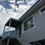 Studio 7, Port Elizabeth