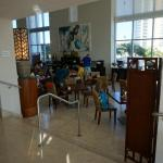 Marenas by Design Suites Miami, Sunny Isles Beach