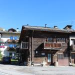 Baby Apartments, Livigno